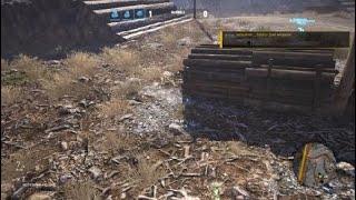Ghost Recon Wildlands® - Ghost War PVP Open Beta_20170922124627