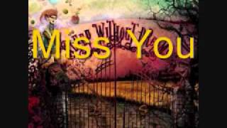 2*Sweet- Miss You