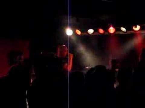 Rotten Sound - Loss (Live @ Henry's Pub 29.2.2008) mp3