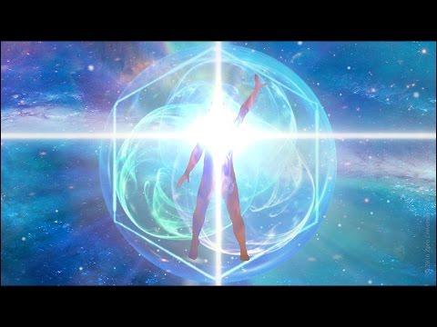 Zero Universal - A Cosmic Destiny of the Human Race