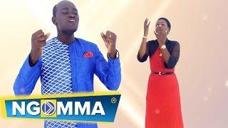 David Adede ft Sarah K - Tuma Mvua  (Official Video)