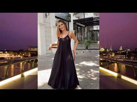 Moda De Alta Costura Vestidos Pantalones Jumper Haute Couture Fashion Tendencia 2021 Youtube