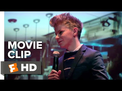 Chef Flynn Movie Clip - Chef Shaming (2018) | Movieclips Indie Mp3