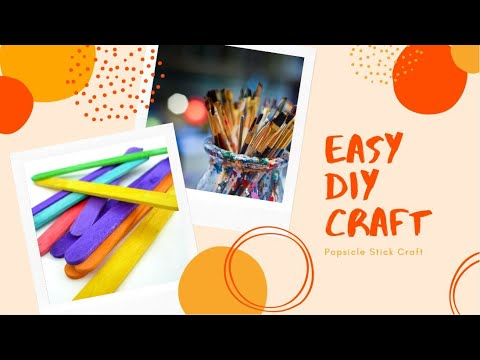 easy-diy-craft-to-do-at-home---popsicle-stick-craft