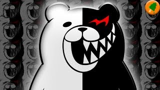 Download Danganronpa: The Story You Never Knew Mp3 and Videos
