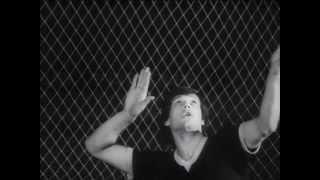 Мяч над сеткой 1974 волейбол, док.фильм