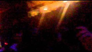 Download Goce Arnaudov - Ke pijam ke lumpuvam pivoland 2010 MP3 song and Music Video