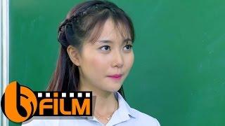 Phim Hay Nhất 2017 | Thầy Ơi Em yêu Anh | Phim Ngắn Tình Yêu Hay Nhất