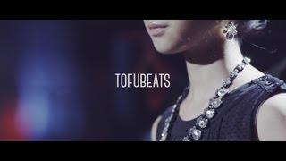 tofubeats - Don