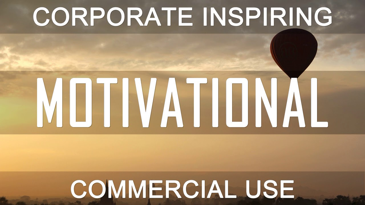 royalty free music download corporate