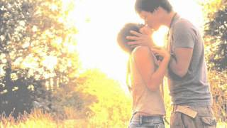 Hesitate-Steve Moakler with Lyrics