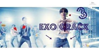 EXO CRACK - Baekhyun