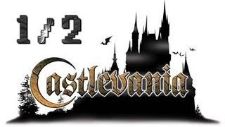 Zapraszam was do kolejnego odcinka z Serii Retro tak więc przed wami Jeden z lepszych Action RPG na Starego pociwego [NES'A] Castelvania ! i Simon ...