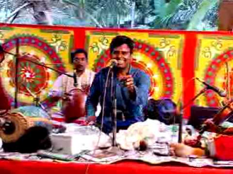 raga mayamalavagowla A raga that is symmetric and very easy to teach and learn is mayamalavagowla this is the reason beginners' lessons in carnatic music are based in mayamalavagowla and its derivative ragas the notes.