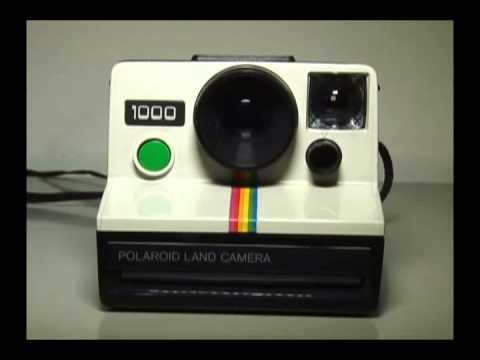 Apaixonado por fotografia coleciona c meras antigas youtube - Foto in camera ...