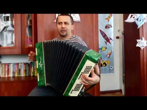 Никитин Сергей «Я спросил у ясеня» - текст и слова песни в
