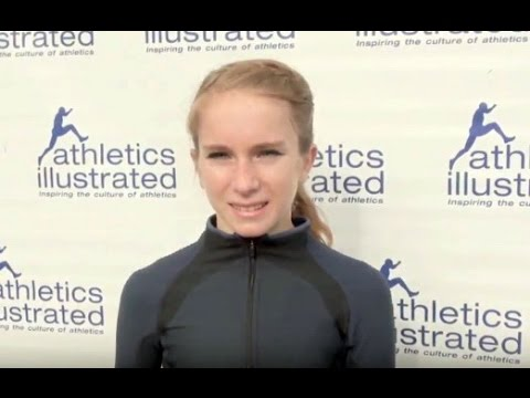 hannah-bennison-interview-2016-bc-high-school-cross-country-championships