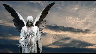 Odnaleziono mistyczną Pieczęć Salomona, którą stworzył Bóg? Bóg istnieje-dowód?
