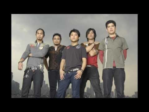 2000-ONWARDS Best hits - Pinoy Rock Bands Non-stop