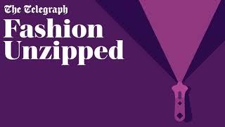 Fashion Unzipped: (Anti)social media: body image, feeding the trolls and sponsored posts