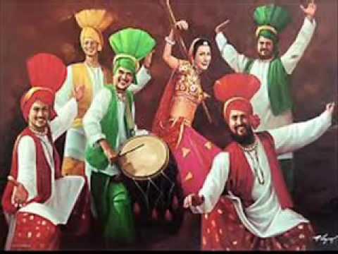 Bachi Susan   hindi nonstop 01මෙන්න සුපිරිම හින්දි නන්ස්ටොප්