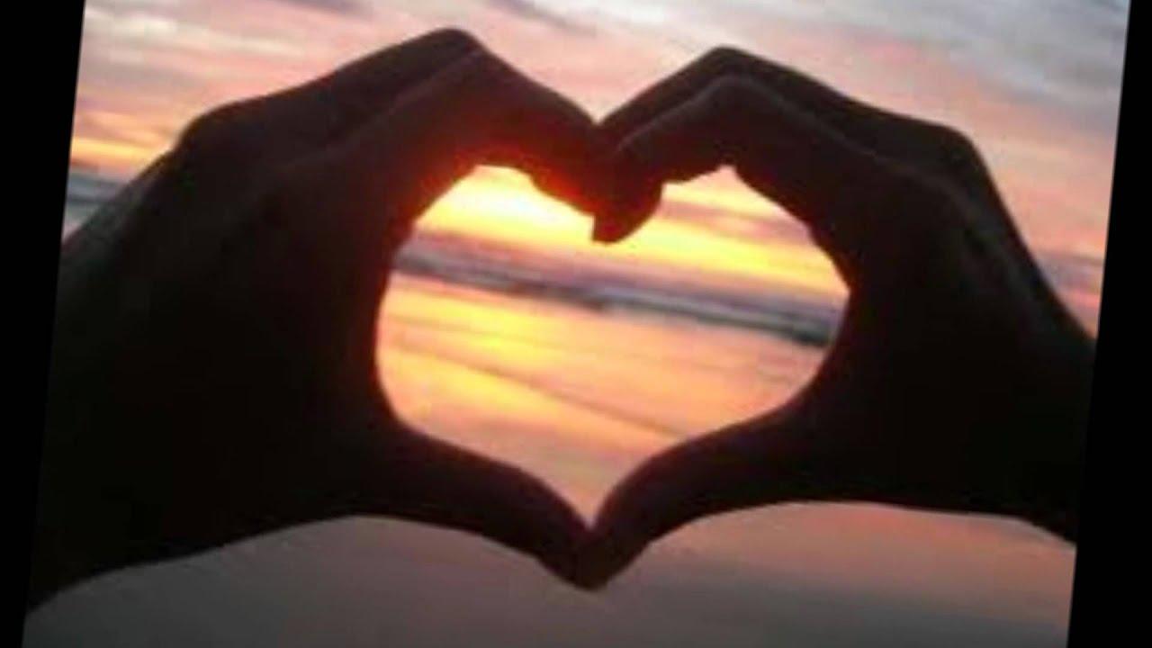 Resultado de imagen de el amor en tus manos