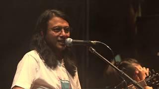 The Adams (Live in Carousel Concert 2020, Yogyakarta)