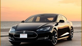 Tesla Model 3 2018 - 2018 Tesla Model 3 Premiere Review Interior & Exterior specs