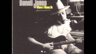 Watch Donell Jones This Luv video