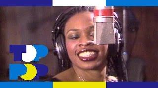 Tom Browne - Funkin' for Jamaica (Long Version) • TopPop