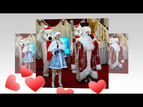 Карнавальные костюмы для LantaBiz