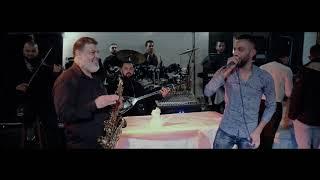 Video Mandi Nishtulla ft. Batalioni B13 - {Sybardh Gentelman} download MP3, 3GP, MP4, WEBM, AVI, FLV Agustus 2018