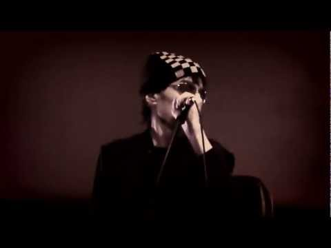 Alan VEGA & Marc HURTADO - GHOST RIDER live