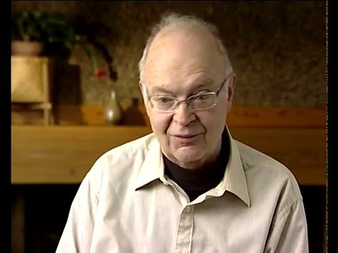 Donald Knuth - A new field: analysis of algorithms (37/97)