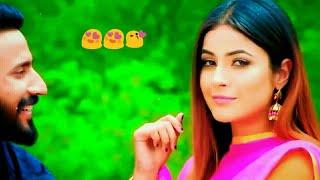 Tera Dil Koi Jab Bhi Dukhayega Yaad Tujhko Ye Mera Pyaar Aayega ||Whatsapp Status 2019 ||