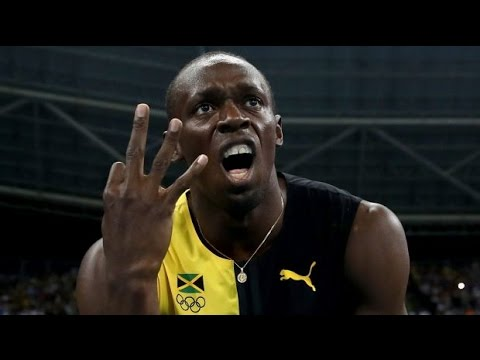 Usain Bolt sets last race in Jamaica for June, ruining Commonwealth Games' plans