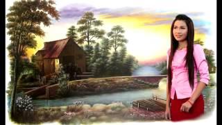 ស្នេហ៍សុំរក្សាសិទ្ធិ(កែវ កាន់ហា) Sne Som Rak Sar Sith By Keo Kanhha
