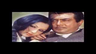 Dil Dhoondhta Hai Phir Wohi - Lata Mangeshkar & Bhupinder Singh