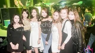 Khúc biệt ly-Bằng Kiều- Dj Thái Hoàng