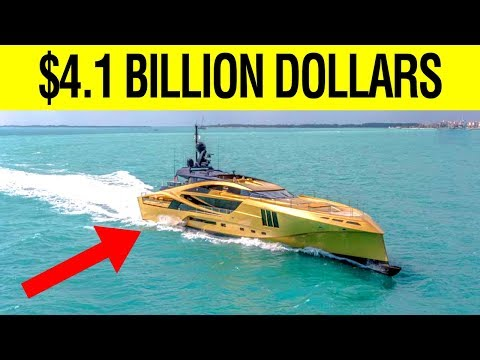 most-expensive-things-in-the-world-today!