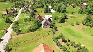 Gorski kotar, kuća Tuk Mrkopaljski, prodaja(, 2017-06-29T05:10:23.000Z)