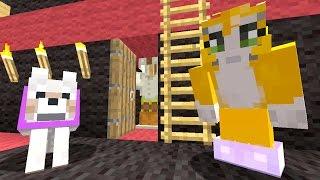 Minecraft Xbox - Going Glamorous [391]