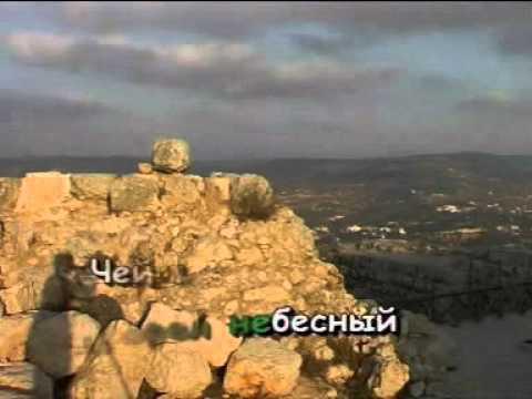 Gorod zolotoy-караоке