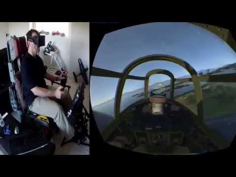 Oculus Rift DK2 Первый опыт купить заказать VR очки москва спб .