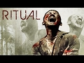 Ritual - Official Trailer