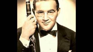 """And the Angels Sing""  Benny Goodman and his Orchestra"