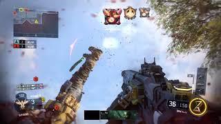 Call of Duty®: Black Ops III_20180630094001