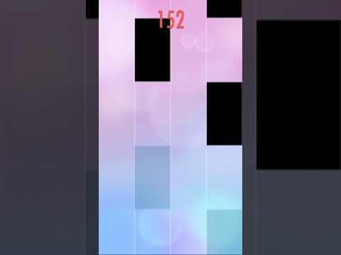 323. The Music Box Op.32 - Anatoly Lyadov | Piano Tiles 2
