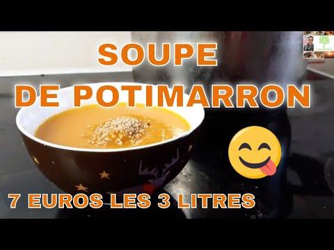 comment-faire-une-soupe-de-potimarron-onctueuse,-facile-et-pas-chere-?