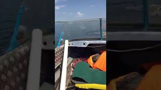 видео ремонт двигателя воронеж